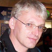 Ulrich Niekamp