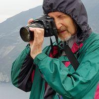 Ulrich P. Klein