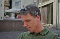 Ulrich Pflug