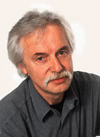 Ulrich R.