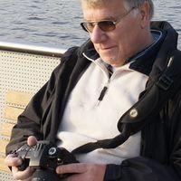 Ulrich R. Sieber