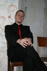 Ulrich Reichert