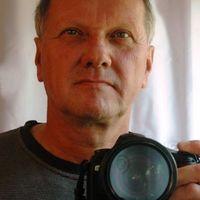 Ulrich Reimann