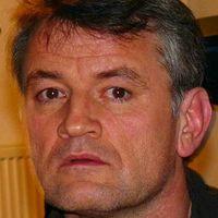 Ulrich Wellershaus