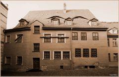 Ulrichsviertel 397