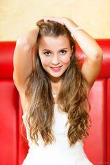 Ulrike (4)