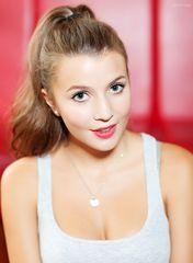 Ulrike (5)