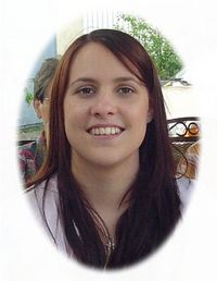 Ulrike Karner