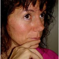 Ulrike Lachner