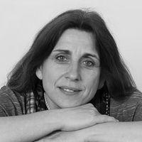 Ulrike Leeb