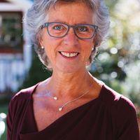 Ulrike Parnow
