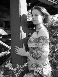 Ulrike Suchanek