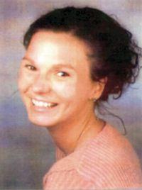 Ulrike Werner