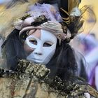 ....Ultima Maschera....:-)