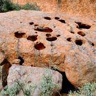 Uluru Dream [12]
