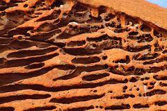 Uluru - walk about-5b