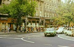 um 1976 Budapest 10