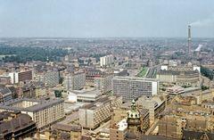 um 1977 Leipzig 1