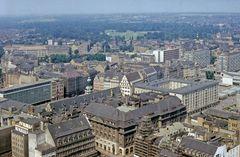 um 1977 Leipzig 2