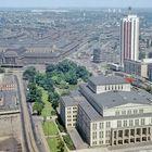 um 1977 Leipzig 3