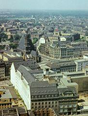 um 1977 Leipzig 5