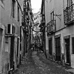 Uma rua