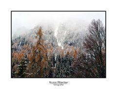 Un altro inverno 3