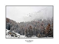 Un altro inverno 4