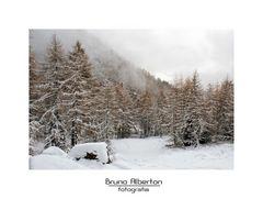 un altro inverno