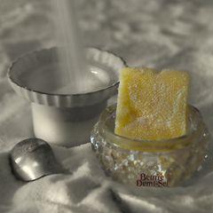Un bon beurre breton!
