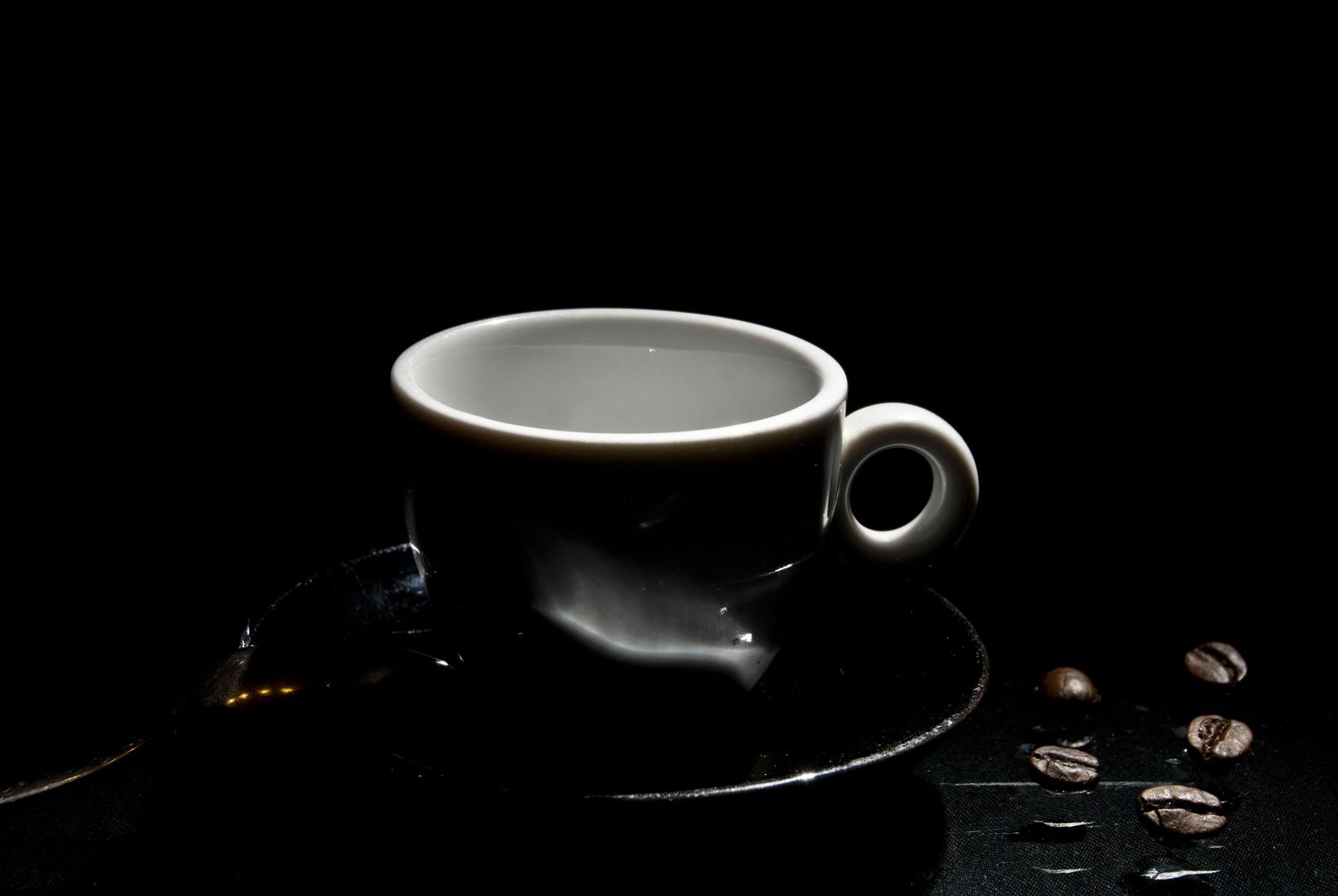 ... un cafe ?