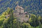 Un château en Autriche(5)