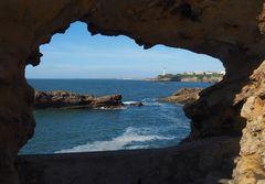 Un « classique » de Biarritz