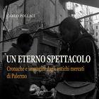 UN ETERNO SPETTACOLO - THE ETERNAL SHOW