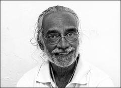 Un indiano a Napoli