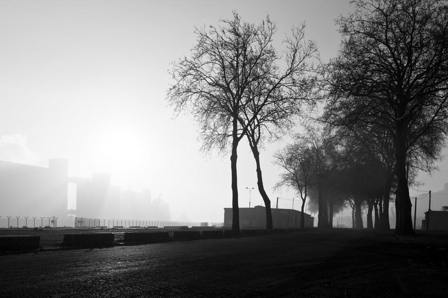 Un jour de brume 6