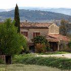 Un matin en Provence