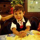 un piccolo siciliano