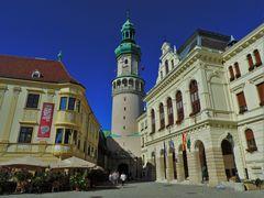 Un po di Ungheria 2