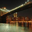 Un ponte per Manhattan