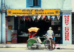 ...un posto chiamato Serangoon Road (12)