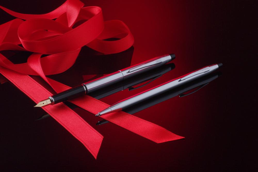 un regalo per Natale