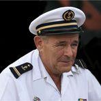Un regard d'Officier de Marine