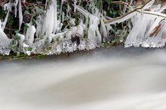 Un ru en hiver_4