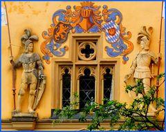 Un rêve en Bavière (2)