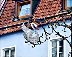 Un rêve en Bavière (4)