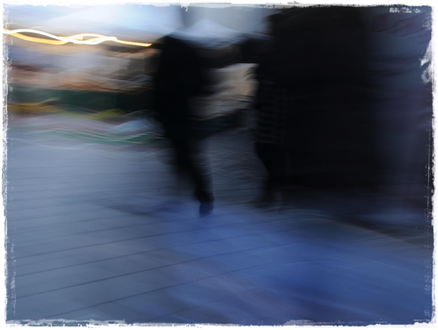https://img.fotocommunity.com/un-salto-nel-buio-a1ec6100-213a-4e06-90a2-d28c8e97aff3.jpg?height=1080
