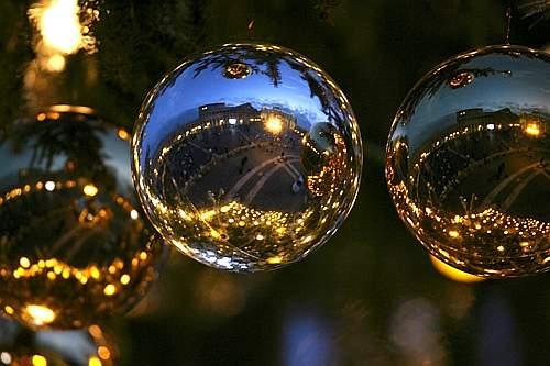 Un sereno Natale a tutti