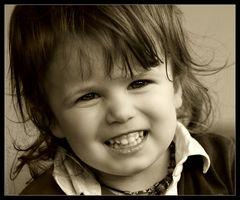 """""""Un sourire pour........................."""""""