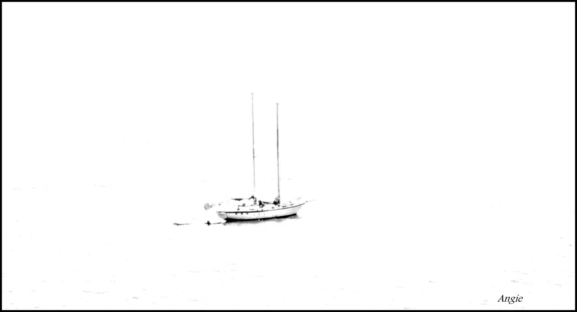 ''Un velero,llamado Libertad¡¡¡